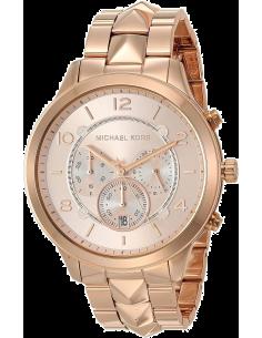 Chic Time   Montre Femme Michael Kors Mercer MK6713    Prix : 197,40€