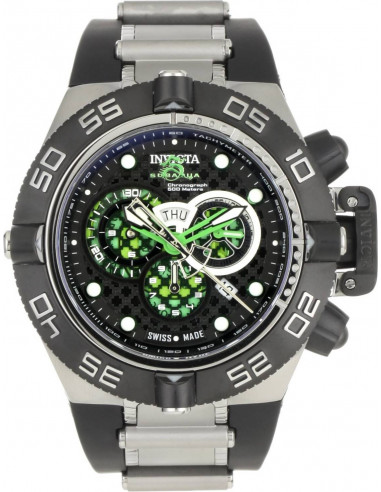 Chic Time   Invicta 6566 men's watch    Buy at best price