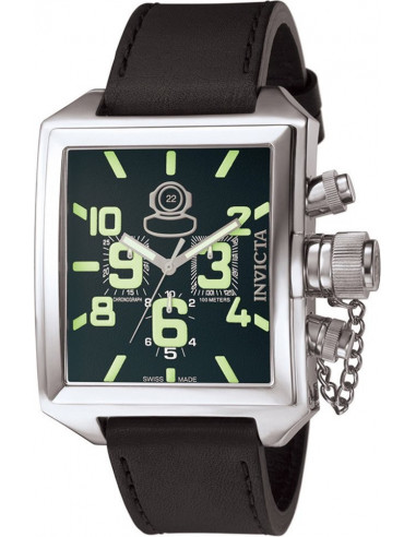 Chic Time | Invicta 7117 men's watch  | Buy at best price