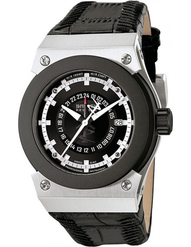 Chic Time | Invicta F0021 men's watch  | Buy at best price