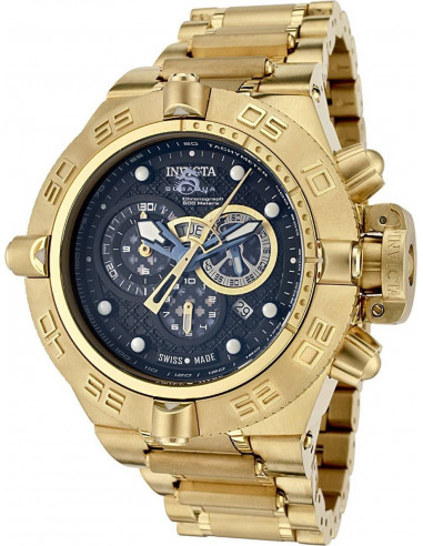 Chic Time | Invicta 6554 men's watch  | Buy at best price
