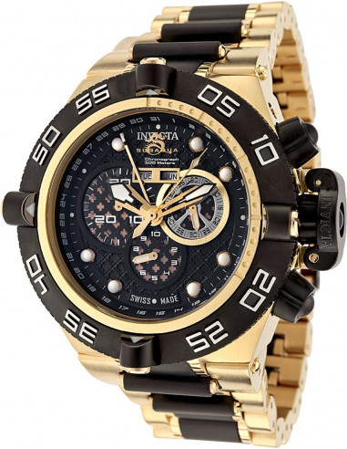 Chic Time | Invicta 6536 men's watch  | Buy at best price