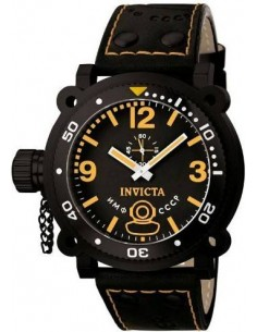 Chic Time | Invicta 7271 men's watch  | Buy at best price
