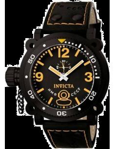 Chic Time | Montre Homme Invicta 7271  | Prix : 236,00€