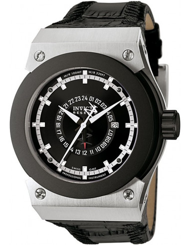 Chic Time   Invicta F0016 men's watch    Buy at best price