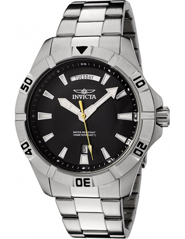 Chic Time | Montre Homme Invicta 6959 II Collection  | Prix : 128,00€