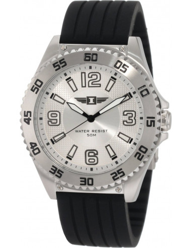 Chic Time | Invicta 20036-003 men's watch  | Buy at best price