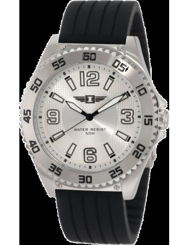 Chic Time | Montre Homme Invicta 20036-003 I By Invicta  | Prix : 99,98€