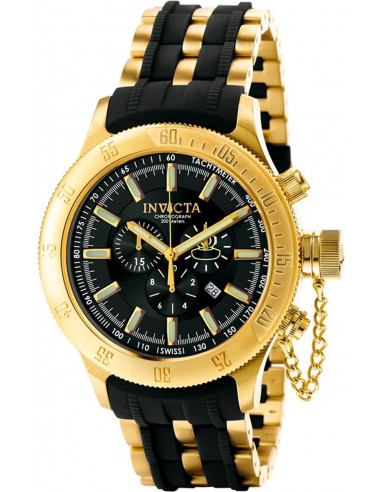 Chic Time | Invicta 6241 men's watch  | Buy at best price