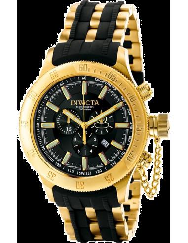 Chic Time | Montre Homme Invicta 6241 Russian Diver Collection  | Prix : 320,00€