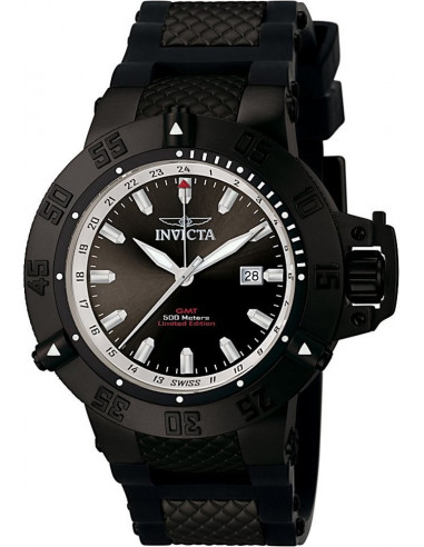 Chic Time | Montre Homme Invicta F0027 Subaqua Collection  | Prix : 298,00€