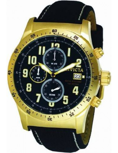 Chic Time | Invicta 1318 men's watch  | Buy at best price