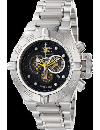 Chic Time   Montre Homme Invicta 6559 Subaqua Noma IV Collection    Prix : 912,00€