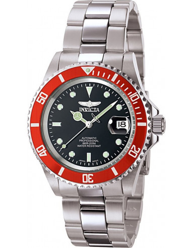 Chic Time   Invicta 7179 men's watch    Buy at best price