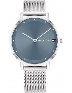Chic Time   Tommy Hilfiger Pippa 1782149 Women's watch    Buy at best price