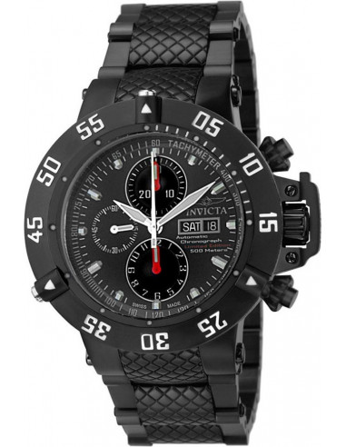 Chic Time   Invicta 4700 men's watch    Buy at best price