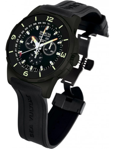 Chic Time | Montre Homme Invicta 4777 Reserve Collection  | Prix : 720,00€