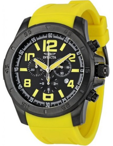 Chic Time | Invicta 1918 men's watch  | Buy at best price