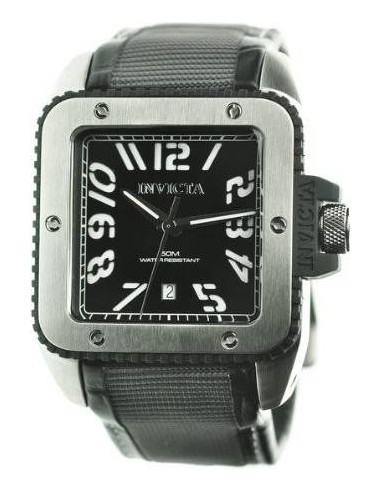 Chic Time   Invicta 1455 men's watch    Buy at best price