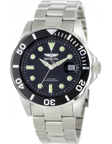 Chic Time | Invicta 590 men's watch  | Buy at best price
