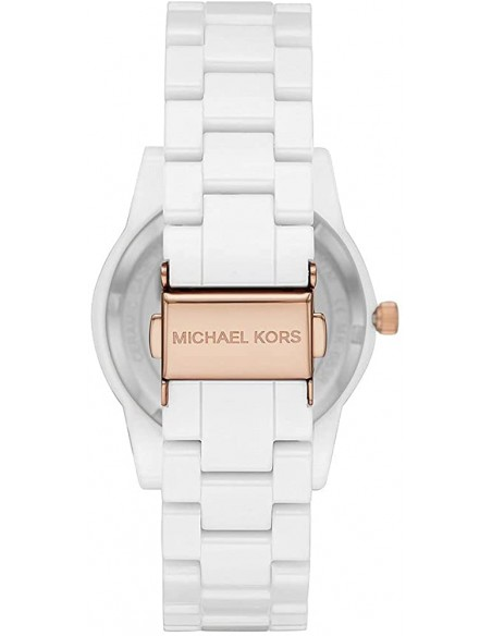 Chic Time | Montre Femme Michael Kors Ritz MK6837  | Prix : 349,00€