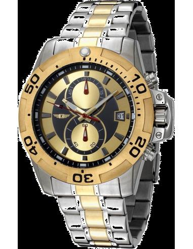 Chic Time   Montre Homme Invicta 41699-004 I By Invicta    Prix : 160,00€