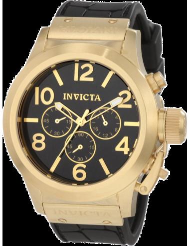 Chic Time | Montre Homme Invicta 1143 Corduba Collection  | Prix : 170,00€