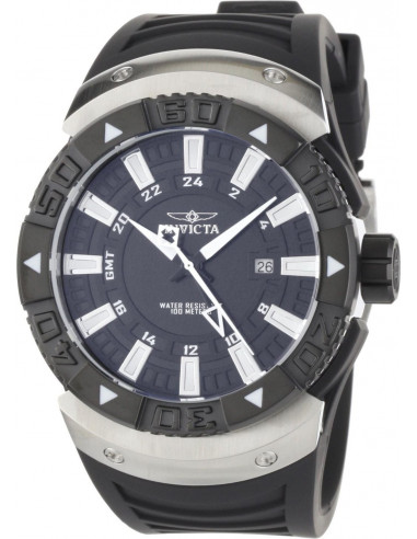 Chic Time   Invicta 666 men's watch    Buy at best price