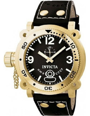 Chic Time   Invicta 7276 men's watch    Buy at best price
