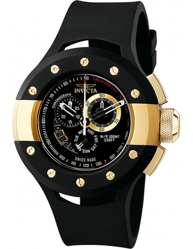 Chic Time | Montre Homme Invicta 6493 S1 Collection  | Prix : 320,00€
