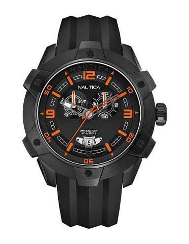 Chic Time | Nautica N32504G men's watch  | Buy at best price