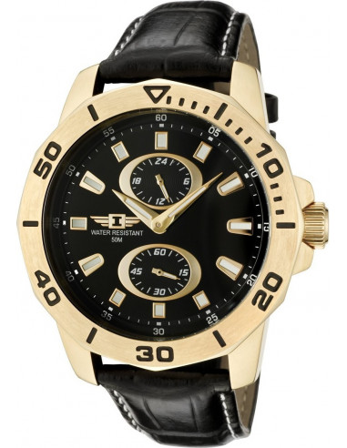Chic Time   Invicta 43663-003 men's watch    Buy at best price