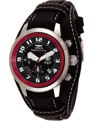 Chic Time   Invicta 3494 men's watch    Buy at best price