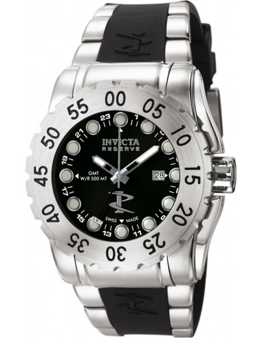 Chic Time   Invicta 6645 men's watch    Buy at best price