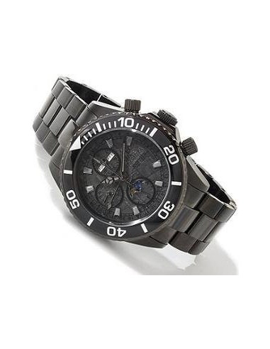 Chic Time | Montre Homme Invicta 0213 Pro Diver  | Prix : 2,400.00