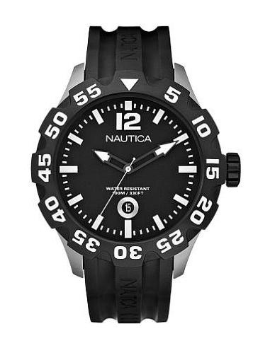 Chic Time | Nautica N14559G men's watch  | Buy at best price