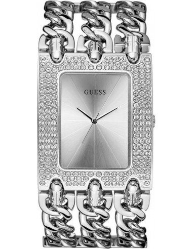 Chic Time   Guess W13097L1 women's watch    Buy at best price