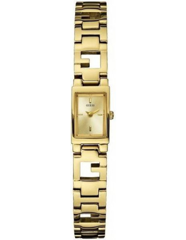 Chic Time | Guess W12100L1 women's watch  | Buy at best price