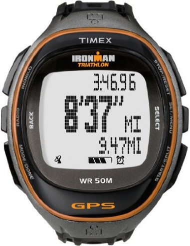 Chic Time | Timex T5K549 men's watch  | Buy at best price