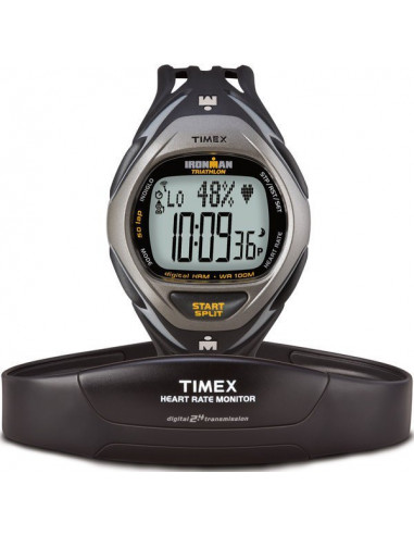 Chic Time   Timex T5K217 Unisex watch    Buy at best price