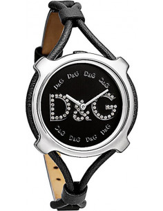 Chic Time | Dolce & Gabbana DW0843 women's watch  | Buy at best price