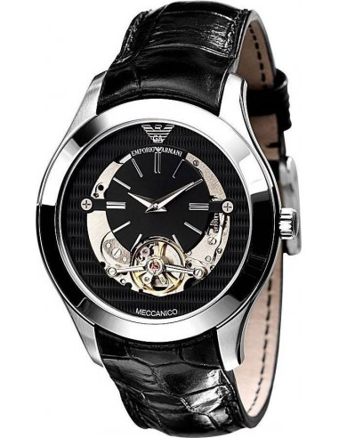 Chic Time   Emporio Armani AR4640 men's watch    Buy at best price