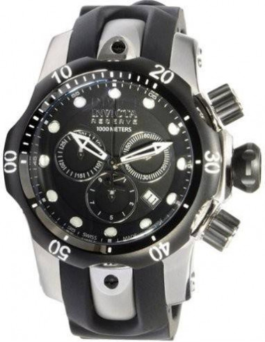 Chic Time   Invicta 947 men's watch    Buy at best price
