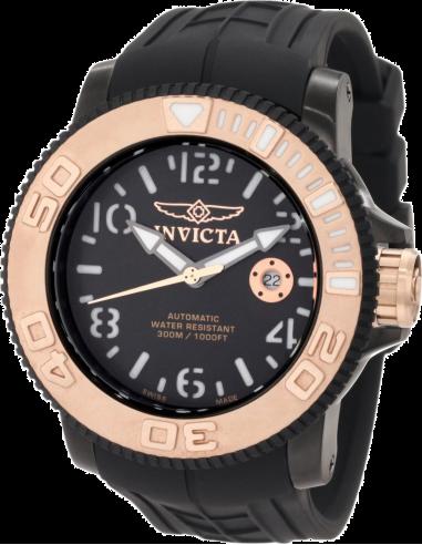 Chic Time | Montre Homme Invicta 1072 Sea Hunter  | Prix : 621,00€