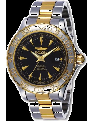 Chic Time | Montre Homme Invicta 2308 Pro Diver Collection  | Prix : 216,00€