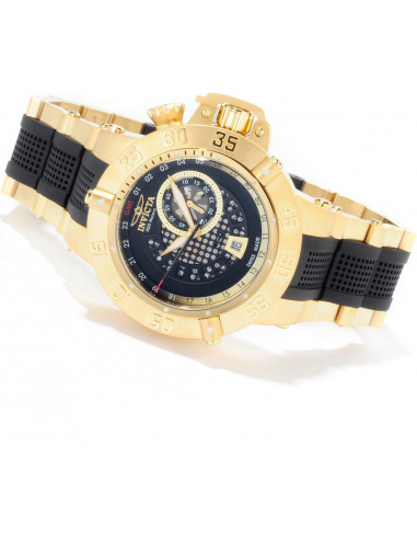 Chic Time   Invicta 6165 men's watch    Buy at best price