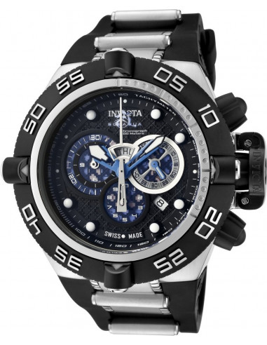 Chic Time   Invicta 6565 men's watch    Buy at best price