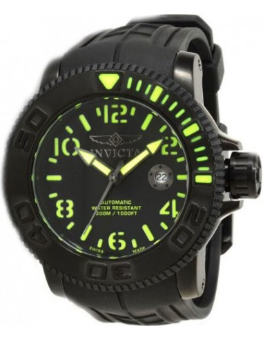 Chic Time | Invicta 1075 men's watch  | Buy at best price