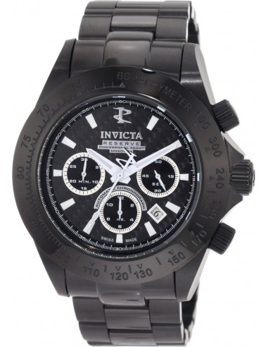 Chic Time | Invicta 785 men's watch  | Buy at best price