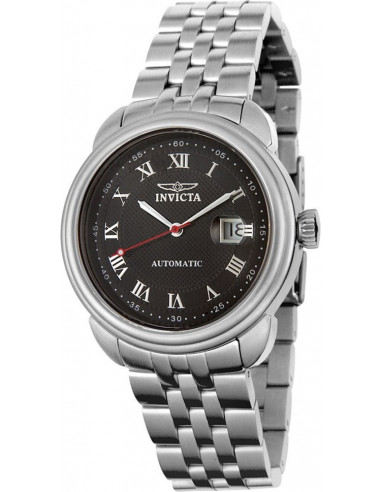 Chic Time | Invicta 4722 men's watch  | Buy at best price
